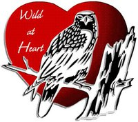 Wild at Heart Wildlife Refuge